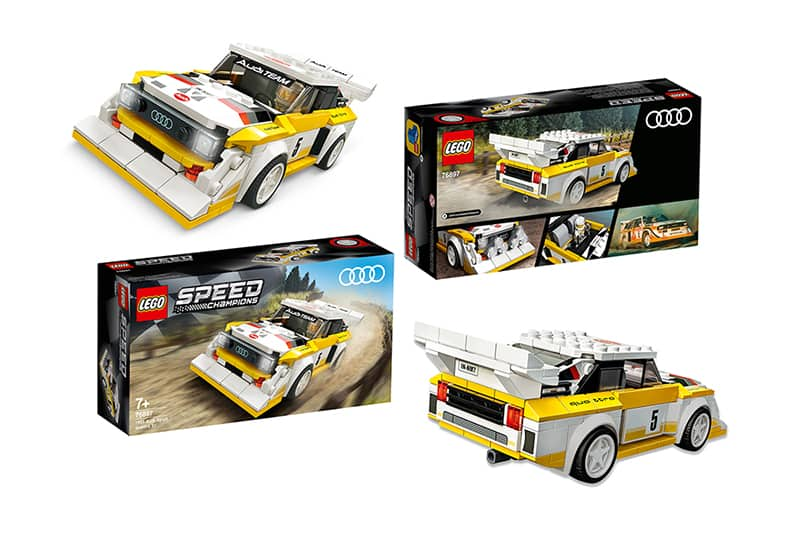 Lego_speed_champs_S1quattro-1.jpg