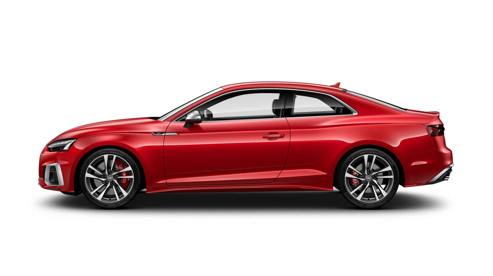 S5COUPE2020.jpg