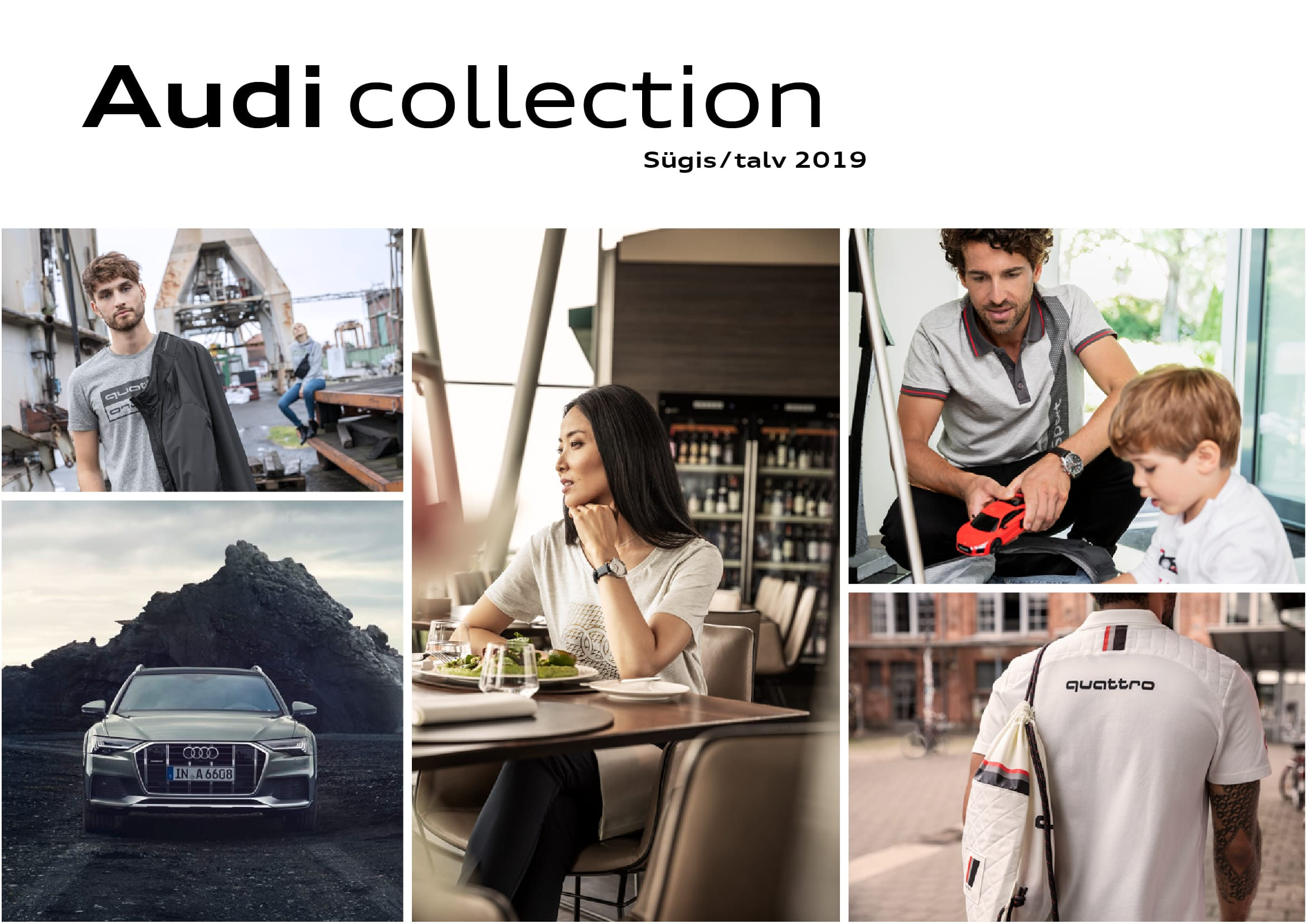 Audi-collection_Online-Katalog_autumn-winter-2019_est_linkidega.png